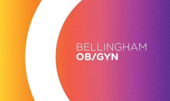 Bellingham Logo OBGYN